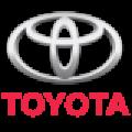 Корпус выкидного ключа для Toyota (0)