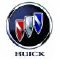 Корпус выкидного ключа для Buick (0)