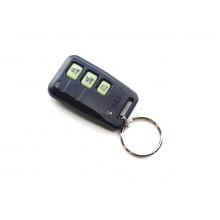 Брелок для автосигнализации Старлайн С9 дополнительный
