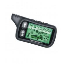Брелок для автосигнализации TOMAHAWK TZ 9010