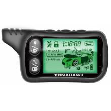 Брелок для автосигнализации TOMAHAWK TZ 9030