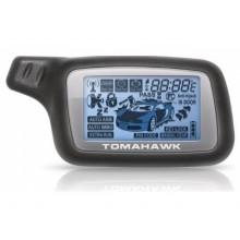 Брелок для автосигнализации TOMAHAWK X-5