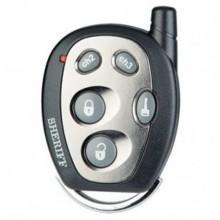 брелок сигнализации SHERIFF ZX 1060 дополнительный