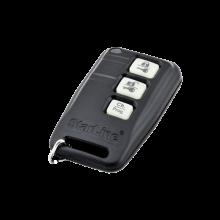 Брелок для автосигнализации Старлайн B9 дополнительный