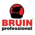 Брелоки основные Bruin (1)