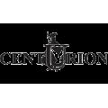 Дисплеи для брелоков Centurion (0)